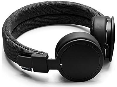Urbanears Plattan ADV Wireless On-Ear Bluetooth Headphones
