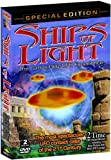 Ships of Light - The Carlos Diaz UFO Experience, 2 DVD Special Edition [Import]