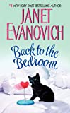 Back to the Bedroom (0060598859) by Evanovich, Janet