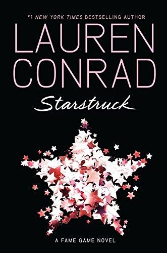 Starstruck (Fame Game) PDF