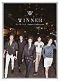 2014 S/S -Japan Collection- (CD+DVD)