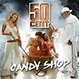 Candy Shop [Explicit]