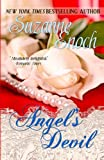 img - for Angel's Devil book / textbook / text book