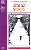 Just-So-Stories-Classic-Literature-With-Classical-Music.-Children's-Favorites