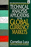 Technical Analysis Applications in the Global Currency Mark