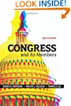 Congress And Its Members
