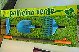 UNTERHALT UND REINIGUNG! PIluzia MANUTENZIONE MAITAINACE AND cleaning