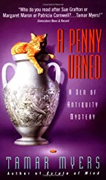 A Penny Urned (Den of Antiquity)