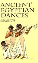 Free Ancient Egyptian Dances Ebooks & PDF Download