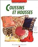 echange, troc Anne Valéry - Coussins et housses
