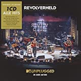 MTV Unplugged in Drei Akten (1 CD Version)