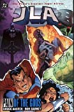 JLA: Pain of the Gods (1845760336) by Austen, Chuck