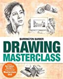 img - for Drawing Masterclass book / textbook / text book