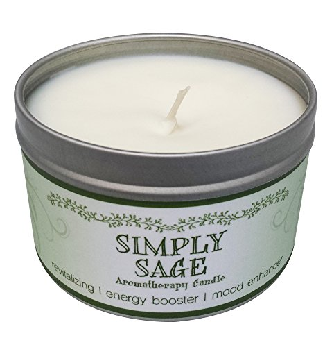 our-own-candle-company-soy-wax-aromatherapy-scented-candle-simply-sage-65-ounce