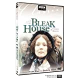 Bleak House ~ Diana Rigg