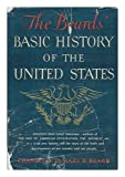 img - for A Basic History of the United States book / textbook / text book