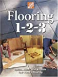 Flooring 1-2-3: Expert Advice on Desi...