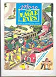 More for Eagle Eyes