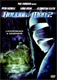 echange, troc Hollow Man 2