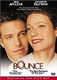 Bounce (Widescreen) (Bilingual) [Import]