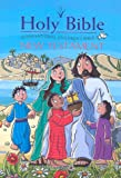 International Children's Bible International Children's Bible New Testament