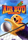 echange, troc Air Bud Superstar