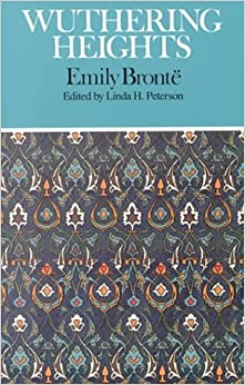 wuthering heights contemporary critical essays Wuthering heights critical essays love takes many contemporary criticism of wuthering heights essays wuthering heights thesis a critical history, reviews.