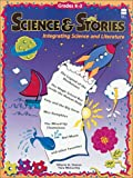 img - for Science & Stories K-3 book / textbook / text book