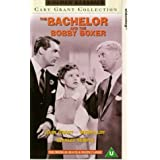 The Bachelor And The Bobby Soxer [1947] [VHS]by Cary Grant
