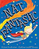 Nat Fantastic (Picture Books) (1841214884) by Andreae, Giles