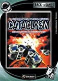 Homeworld - Cataclysm