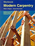 Modern Carpentry: Building Constructi...