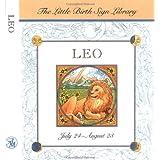Leoby Ariel Books