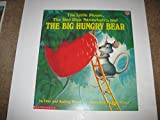 img - for The Little Mouse, The Red Ripe Strawberry, and The Big Hungry Bear - Scholastic Big Book book / textbook / text book
