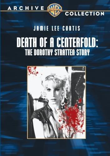 Смерть девушки с разворота: история Дороти Страттен