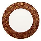 Lenox Floral Majesty Dinner Plate