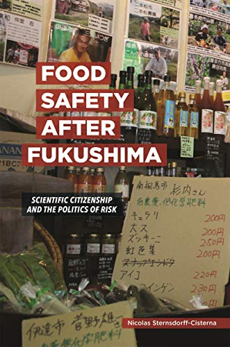Buy Fukushima Now!