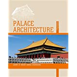 Ru Jinghua (Author), Peng Hualiang (Author) Publication Date: January 28, 2014  Buy new: $28.00$24.19