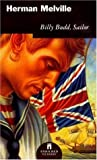 Billy Budd, Sailor (Enriched Classics (Washington Square)) (0671028332) by Herman Melville