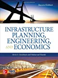 img - for Infrastructure Planning, Engineering and Economics, Second Edition book / textbook / text book