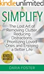 Simplify: The lost art of removing cl...
