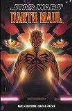 Star Wars: Darth Maul (1569715424) by Marz, Ron