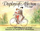 Displays of Affection (0894801945) by Sempe, Jean-Jacques