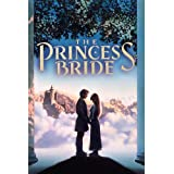 The Princess Bride ~ Cary Elwes