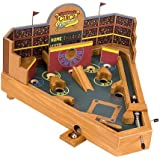University Games BS02017 Front Porch Classics Circa Baseball Pinball Game