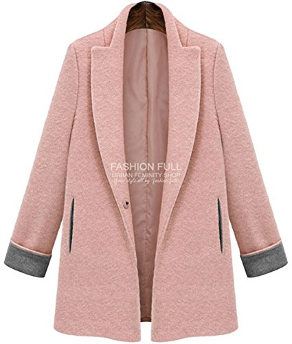 ylily-womens-fashion-style-slim-fit-sleeve-two-tone-wool-coat
