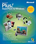 Microsoft Plus! SuperPack f�r Windows XP