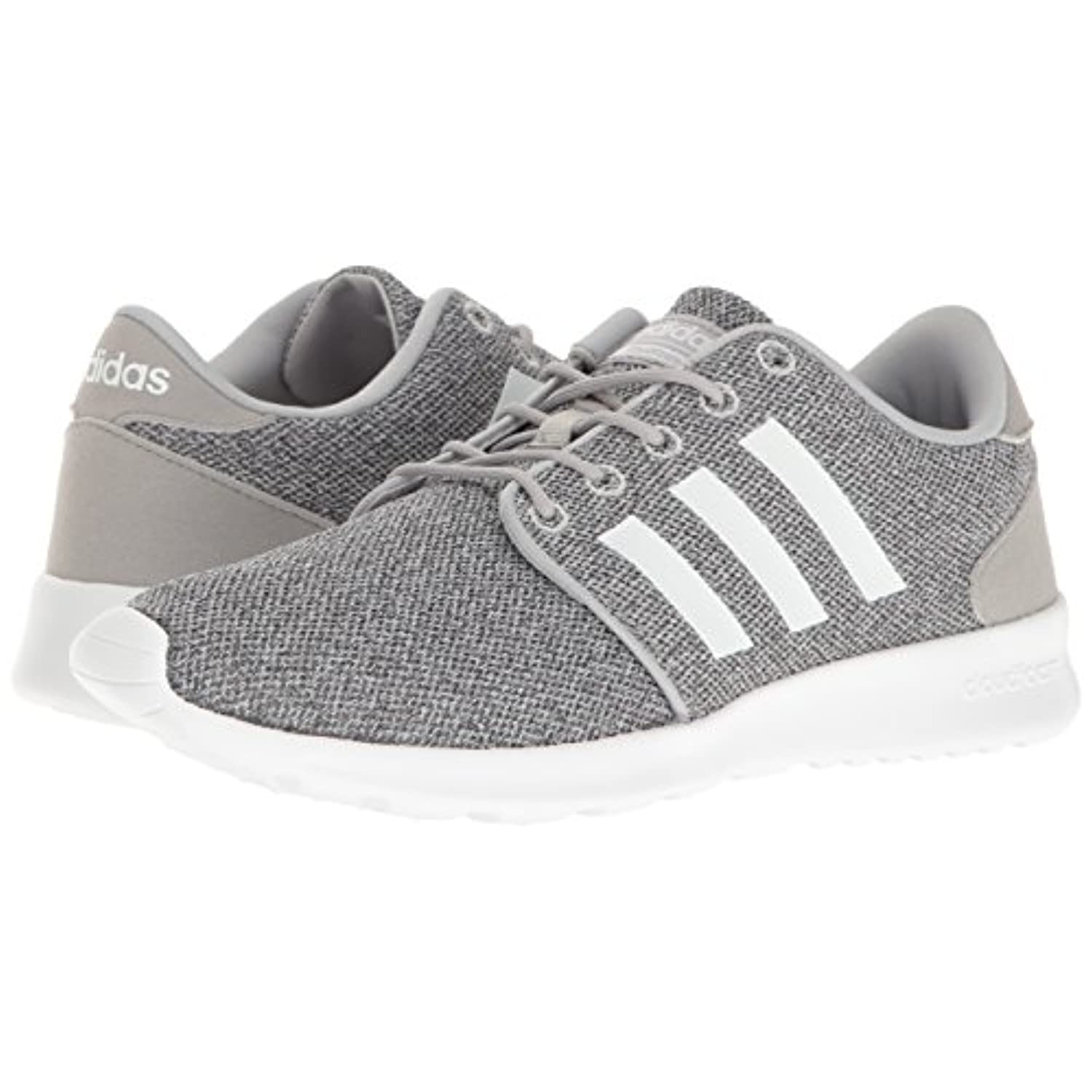 Adidas Running Shoes In Amazon