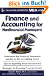 Finance & Accounting for Non-Financia...