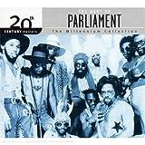 echange, troc Parliament - Best Of Parliament
